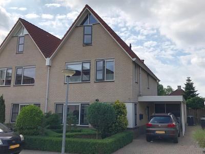 Schakel 6 in Coevorden 7741 DK