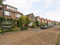 Arendsweg 163 in Beverwijk 1944 JD