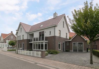 Moerkensbeemden 37 in Helmond 5706 NV
