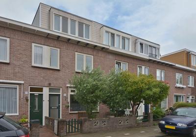 Scheldestraat 23 in Haarlem 2025 RH