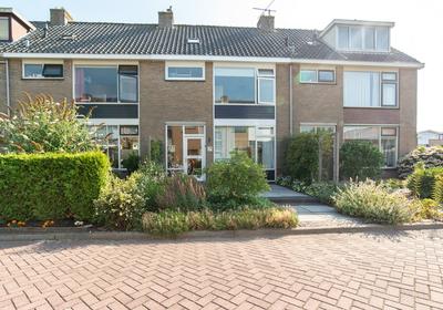 Schoutendreef 3 in Bodegraven 2411 GA