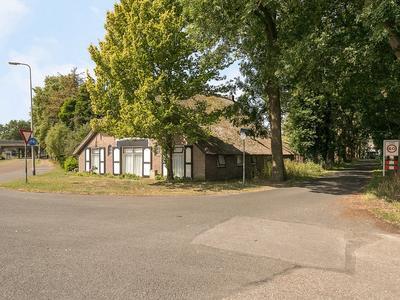 Looweg 57 in Coevorden 7741 EG