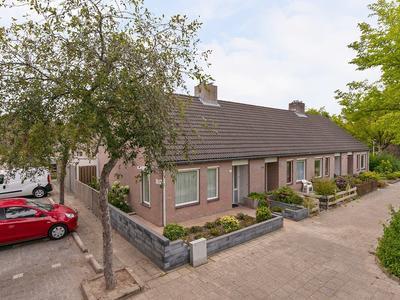 Girondelaan 11 in Eindhoven 5627 NG