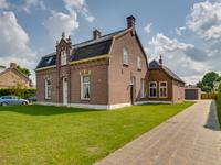 Slimstraat 73 in Udenhout 5071 EH