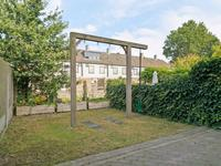 Roerdomplaan 8 in Hoogeveen 7905 EG
