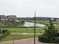 Laantje Van Puijk 1 in Blaricum 1261 WN