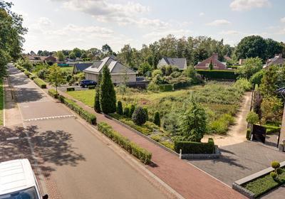 Kerkweg 114 in Maria Hoop 6105 CH