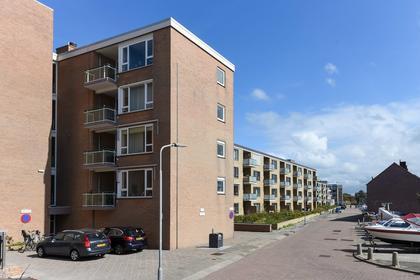 Eisenhowerstraat 152 in Egmond Aan Zee 1931 WR