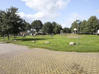 Esdoornlaan 2 in Geesbrug 7917 PM