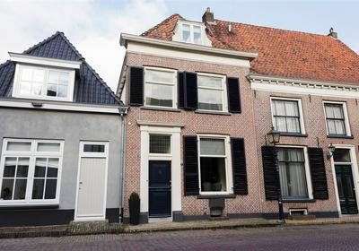 Gasthuisstraat 7 in Doesburg 6981 CP