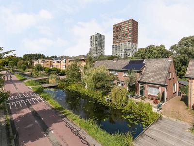 Voorweg 14 in Zoetermeer 2713 RX