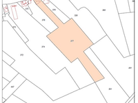 Dorpsstraat 98 in Eckelrade 6252 NE