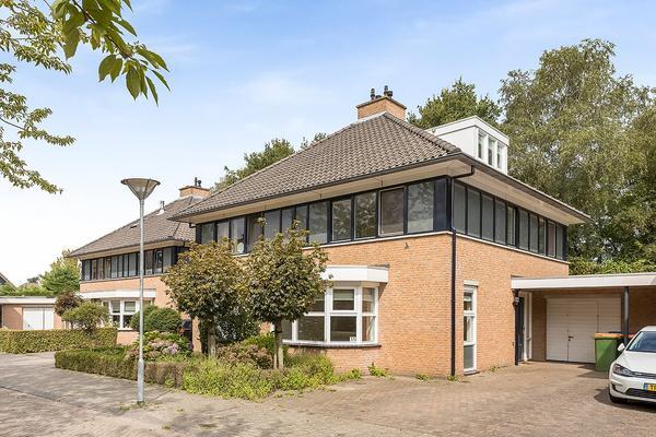 Beekhof 35 in Prinsenbeek 4841 MB