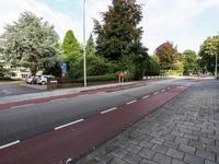 Stationsweg 92 111 in Ede 6711 PW