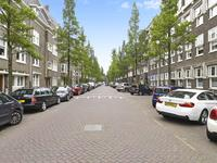 Michelangelostraat 63 I in Amsterdam 1077 BV