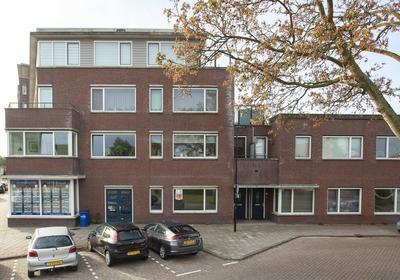 Blijdendijkstraat 2 in Krimpen Aan Den IJssel 2921 XA