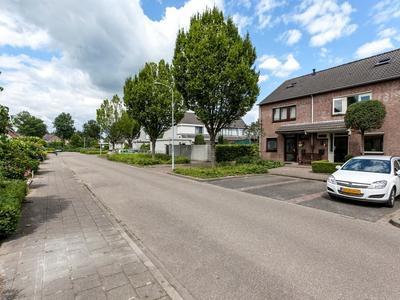 Kronenland 1231 in Wijchen 6605 RP