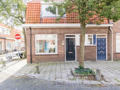 Julianastraat 21 in Kampen 8262 DL