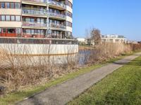 Het Verlaat 150 in Apeldoorn 7325 HG