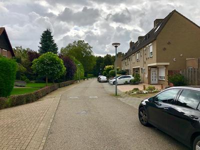 Boekenderstraat 205 in Venlo 5925 NB
