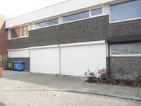 Brussellaan 9 in Eindhoven 5628 TA