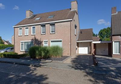 Willem Van Gelre-Gulikstraat 64 in Sittard 6137 HB