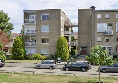 Loosdrechtseweg 149 in Hilversum 1215 JR