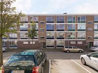 Middelrode 111 in Rotterdam 3085 CM