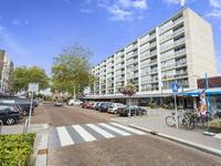 Talingweg 69 in Apeldoorn 7331 GK