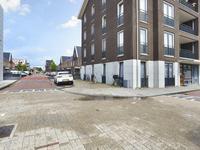 Twijnderlaan 144 in Aalsmeer 1431 DD