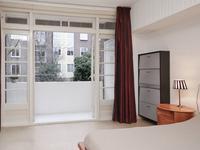 Schubertstraat 8 in Amsterdam 1077 GS