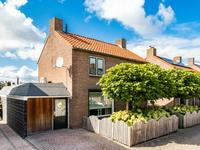 Karel Doormanstraat 41 in Hellouw 4174 GH