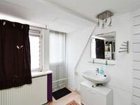 Schoolmeestersstraat 75 in Zaandam 1502 TW