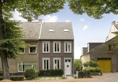 Tongerseweg 131 in Maastricht 6213 GB