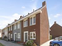 Bergmolenstraat 1 in Loon Op Zand 5175 RX