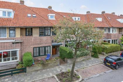 Engelsestraat 29 in Leeuwarden 8913 BE