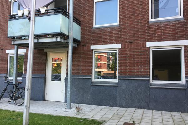 Herenweg 63 8-9 in Vinkeveen 3645 DG