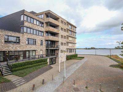 Bultkroos 153 in Zwolle 8043 NS