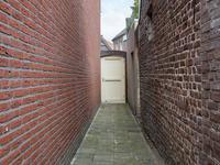 Schoolstraat 15 in Weert 6001 EN