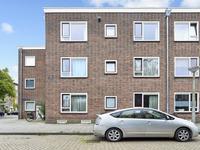 Rutherfordstraat 9 -2 in Amsterdam 1098 TM