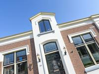Woudseweg 24 in Den Hoorn 2635 CC
