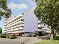 Vijfhagen 334 in Breda 4812 XT