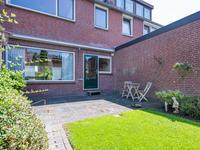 Acacialaan 36 in Leimuiden 2451 XZ