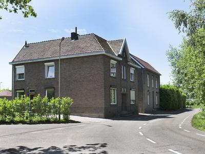 Oude Kerk 1 A in Spaubeek 6176 AT
