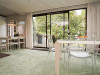 Van Der Veurweg 20 in Beek 6573 EB