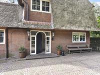 Utrechtseweg 107 in Hilversum 1213 TN