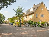 Bestevaerstraat 1 in Haarlem 2014 AL
