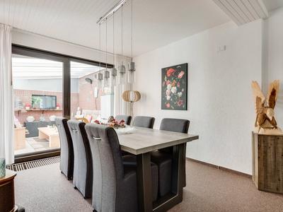 Schouwberg 35 in Roermond 6041 AG