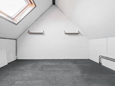 Jozef Israelslaan 41 in Vlissingen 4382 VL