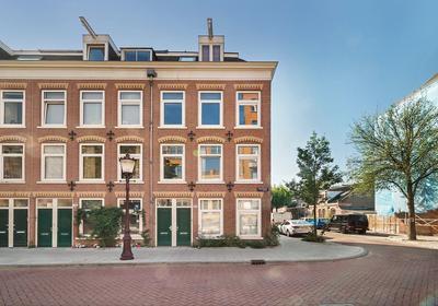 Tolstraat 144 I in Amsterdam 1074 VM